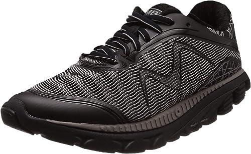 Zapatilla Running MBT Racer 18 W (41.5 EU): Amazon.es: Zapatos y complementos