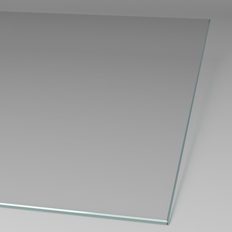 verre transparent 5 mm Schulte porte de douche pivotante 90x180 cm paroi en niche profil/é alu nature