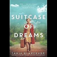 Suitcase of Dreams
