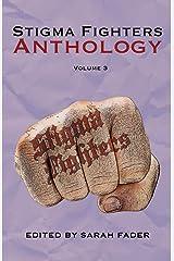 Stigma Fighters: Volume 3 Paperback