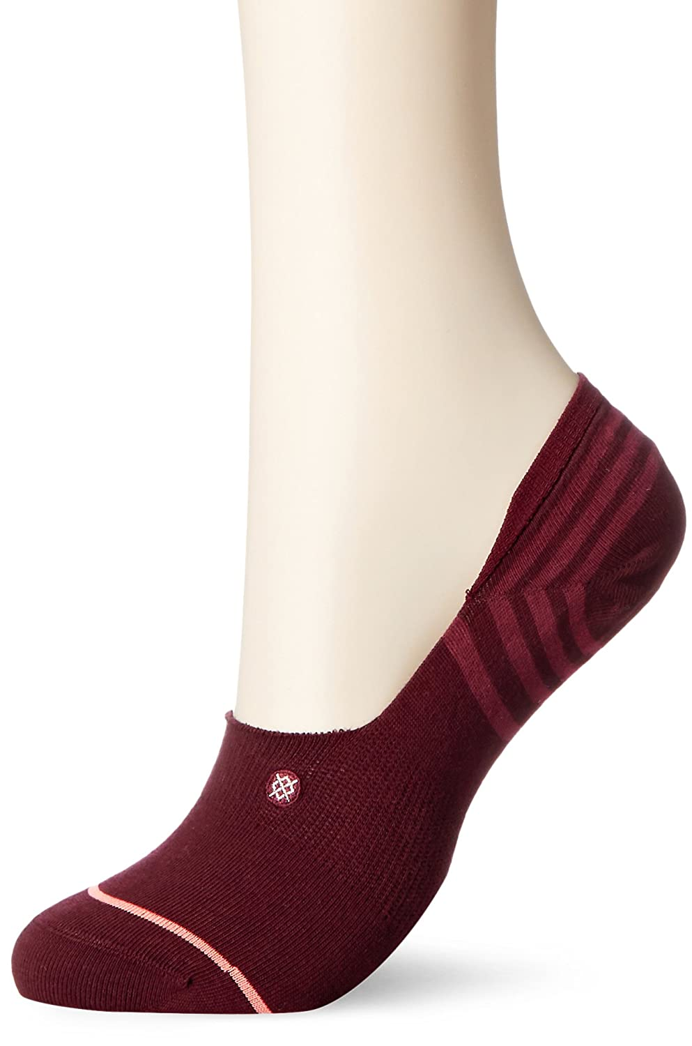 Stance Women's Uncommon Super Invisible Sock Stance Women's Socks W115A17UNC