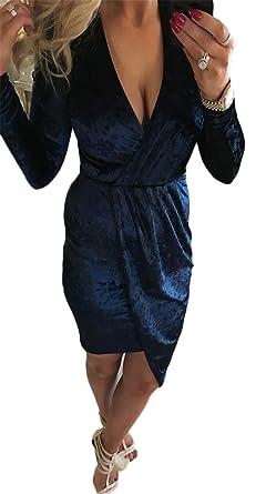 Dress Female New Vintage Christmas Dress Vestido Fashion Velvet Dresses For Women Plus Size With Belt