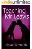 Teaching Mr Leavis
