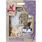 Seedling My Magical Flying Unicorn Acitivity Kit