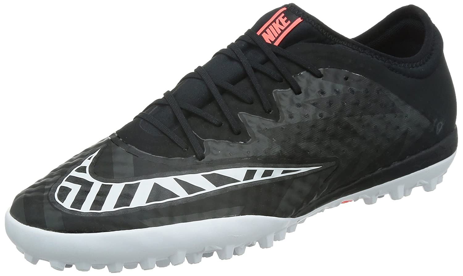eea8c290b ... get nike mercurialx finale street tf mens football shoes 725247 018 8  buy online at low