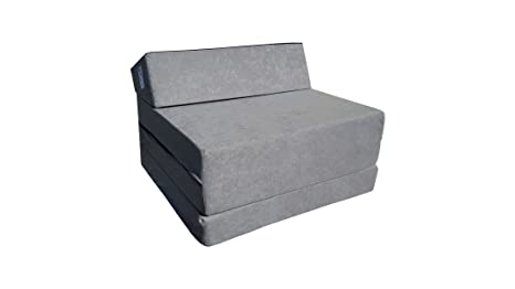 Stupendous Natalia Spzoo Sofa Bed Folding Bed Guest Bed Arm Chair Bed Divan Bed Folding Mattress Andrewgaddart Wooden Chair Designs For Living Room Andrewgaddartcom