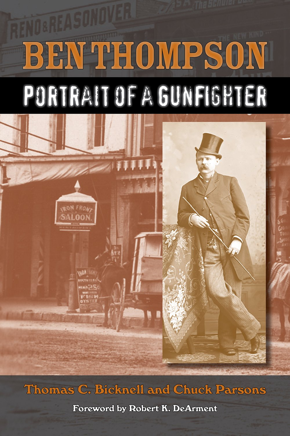 ben-thompson-portrait-of-a-gunfighter-a-c-greene-series