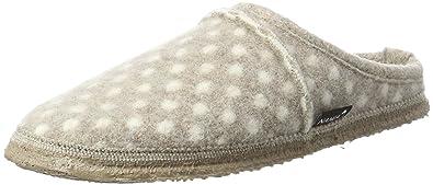 Nanga Damen & Dotty Hausschuhe  Amazon   Schuhe & Damen Handtaschen 469515