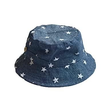 6901fd8930e Boys Baby   Toddler Humbug Crocodile Summer Bucket Sun Hat