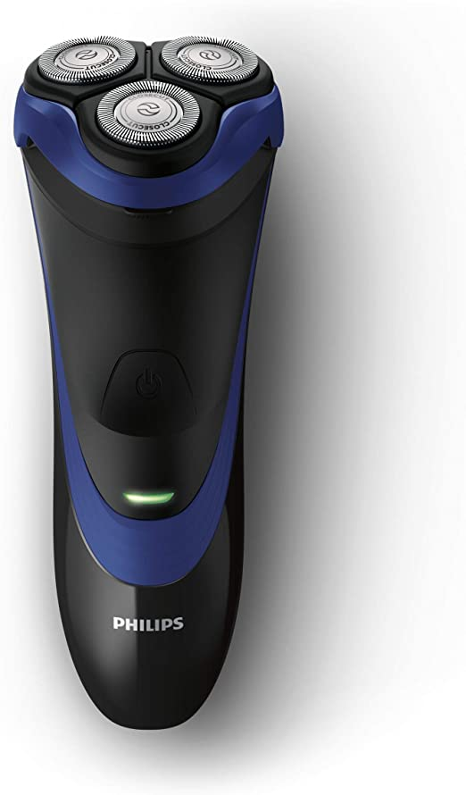 Philips SHAVER Series 3000 PT719/20 - Afeitadora (Máquina de ...