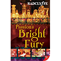 Passion's Bright Fury