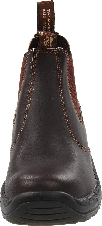 Blundstone 490 Bump-Toe Boot