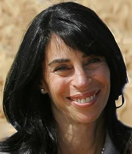 Gail Liss