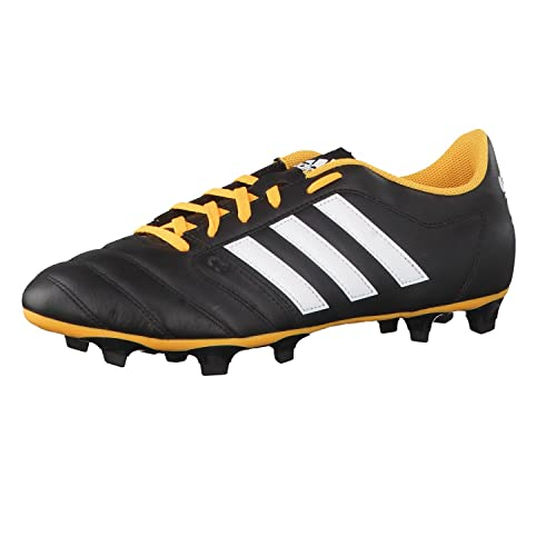 quality design d03a1 4f1be Chaussures Gloro 16.2 FG Noir Football Homme Adidas