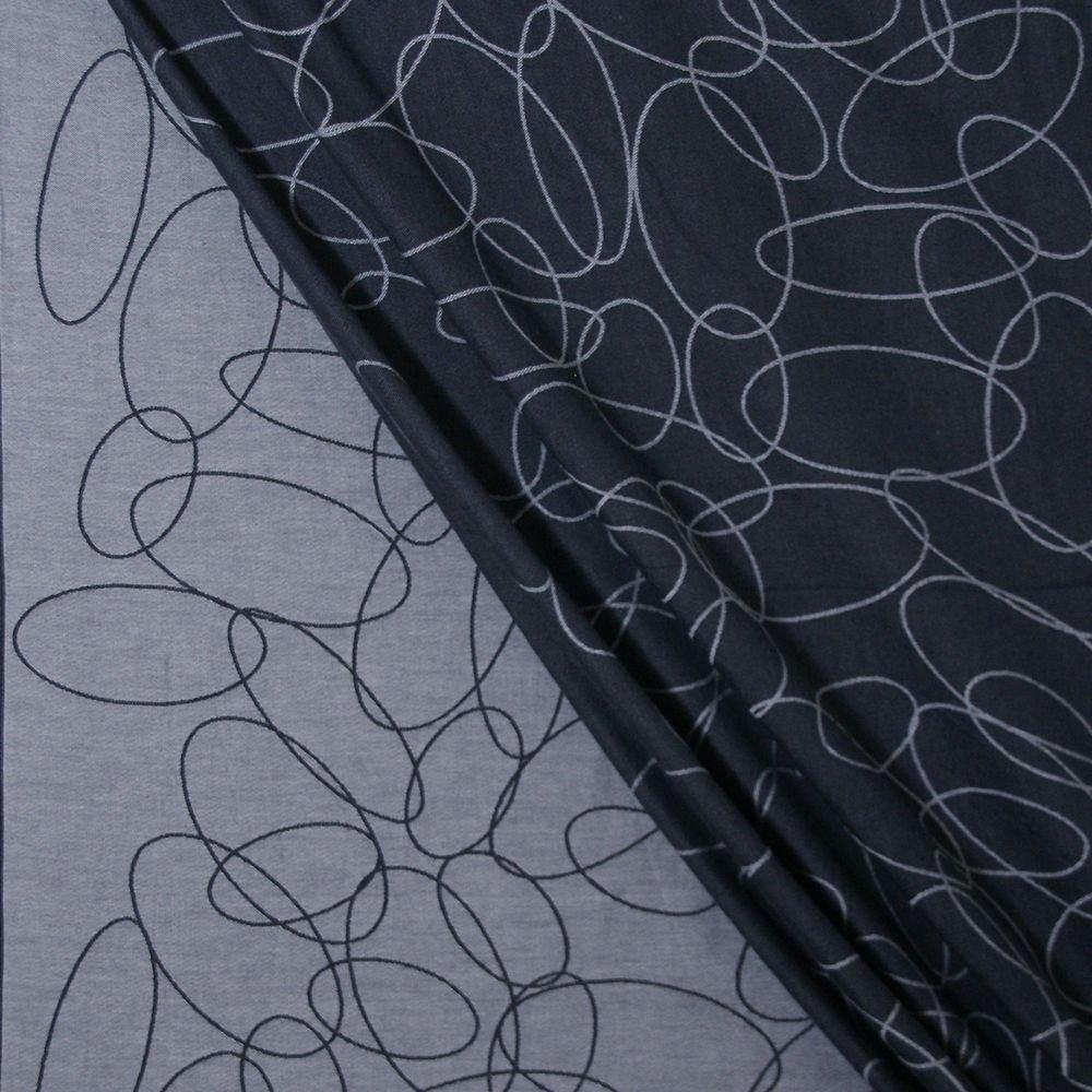 Didymos Echarpe de portage - Ellipses - Noir-écru - T 7 (520 cm)   Amazon.fr  Bébés   Puériculture 62f7b6ef549