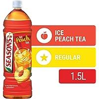 Seasons Ice Peach Tea, 1.5L
