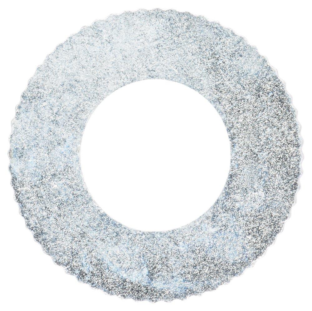 Bosch 2 600 100 192 - Anillo reductor para hojas de sierra circular, 16 x 12,75 x 1,2 mm, pack de 1 2600100192