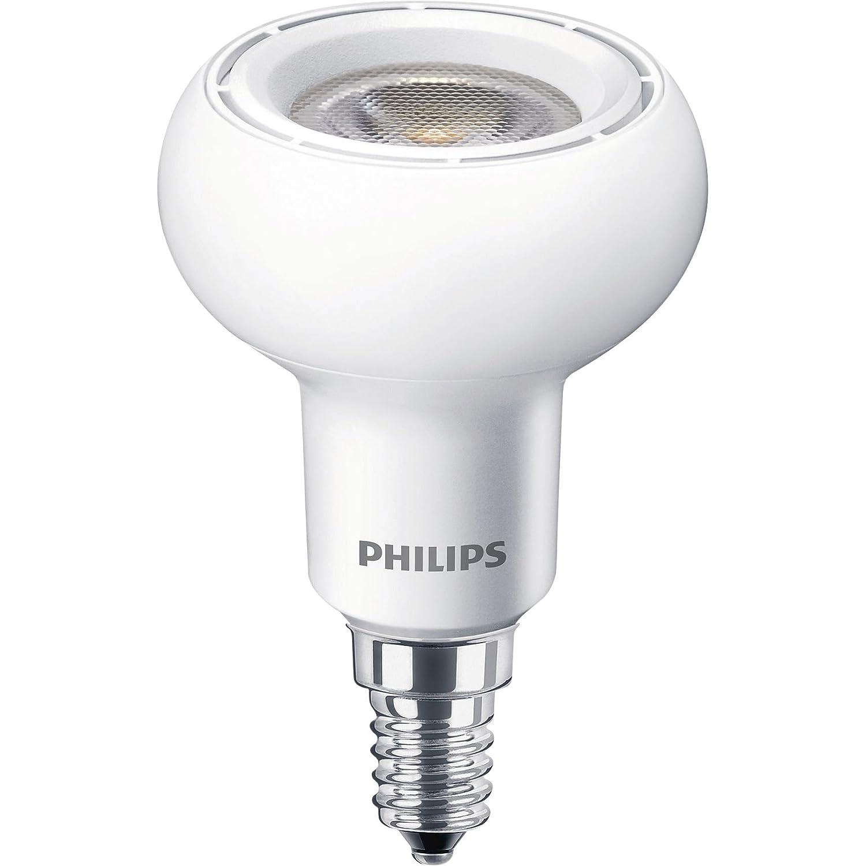 71npN6z21bL._SL1500_ Schöne Led Lampen E27 60 Watt Dekorationen