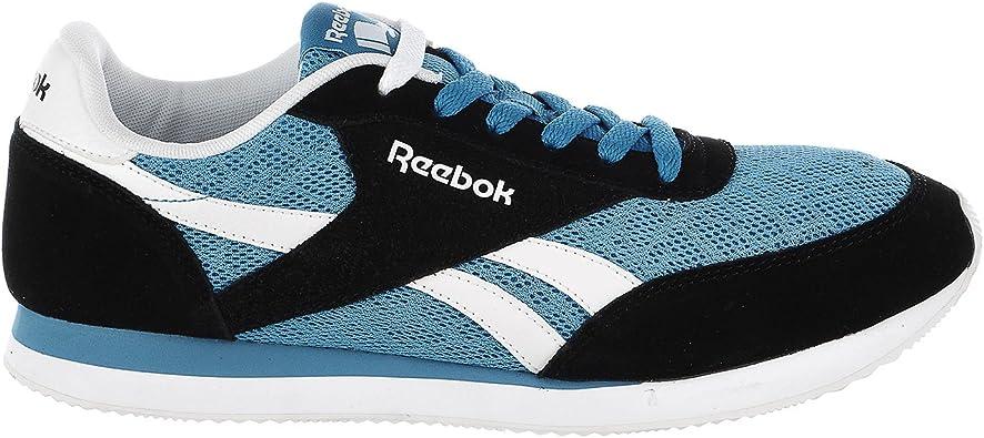 Reebok Royal CL Jog 2TM Sneakers