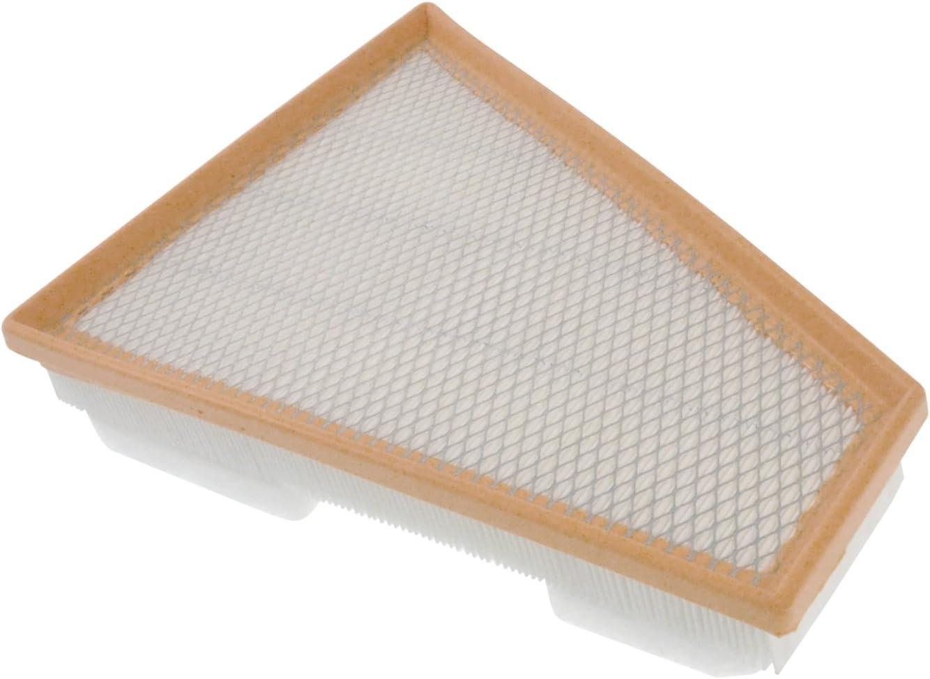 Blue Print ADA102241 filtro de aire