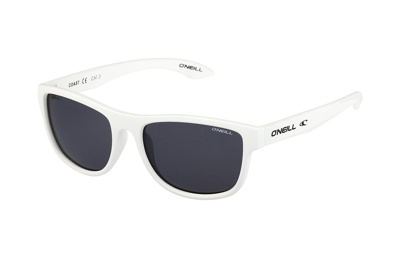8b3c862944ac59 O Neill - Lunettes de soleil - Homme blanc blanc  Amazon.fr  Vêtements et  accessoires