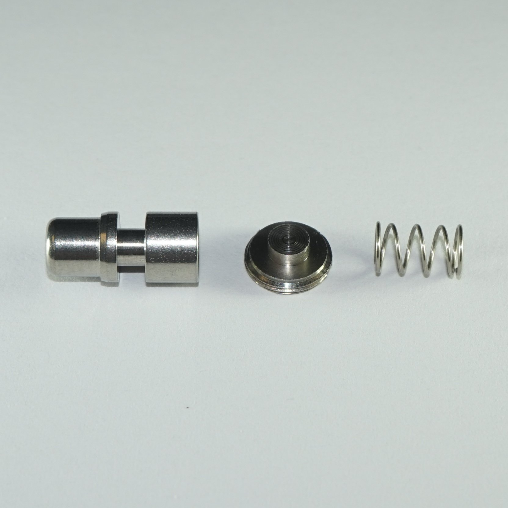 Amado Water Key Jupiter Getzen Waterkey Spit Valve Inner Parts Set