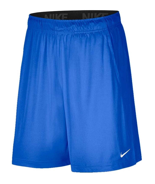 f69fb90930d1 Amazon.com  Nike Youth Boys Dry Fly Shorts  Sports   Outdoors