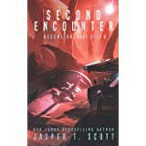 Second Encounter (The Series Finale) (Ascension Wars)