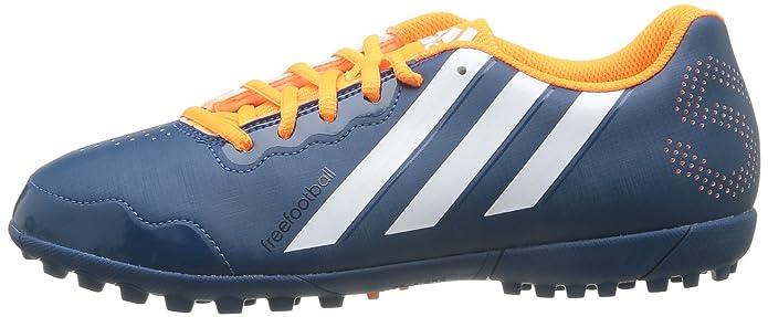 Adidas De Freefootball X Football HommeAmazon TdChaussures Ite qUSzMGpVL