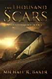 The Thousand Scars (Counterbalance Book 1)