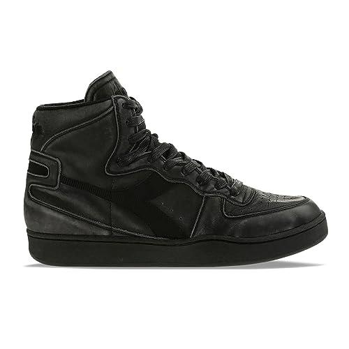 Sneakers Diadora Heritage Donna (20115856901C57861) Comprar Barato Envío Barato Aclaramiento De 2018 Nueva UNmVQ