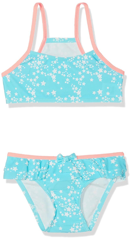 Sanetta Bikini Conjunto de ba/ño para Ni/ñas