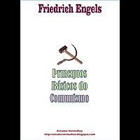 Princípios Básicos do Comunismo e outros textos