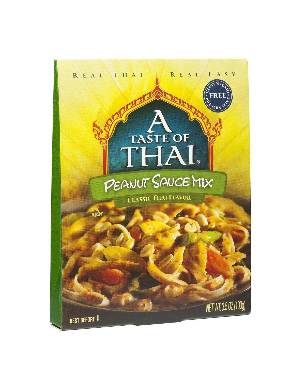 amazon com dynasty chili oil 5 25 oz gourmet food