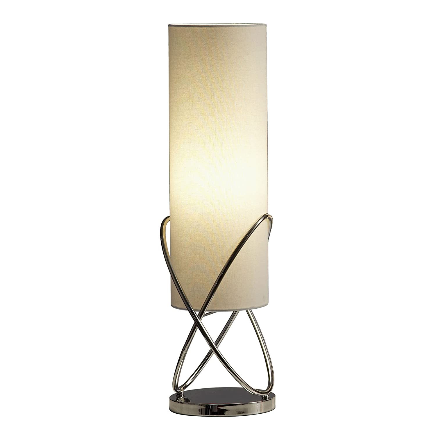 lighting lamp touch of three modern sales large light kobe nova arc