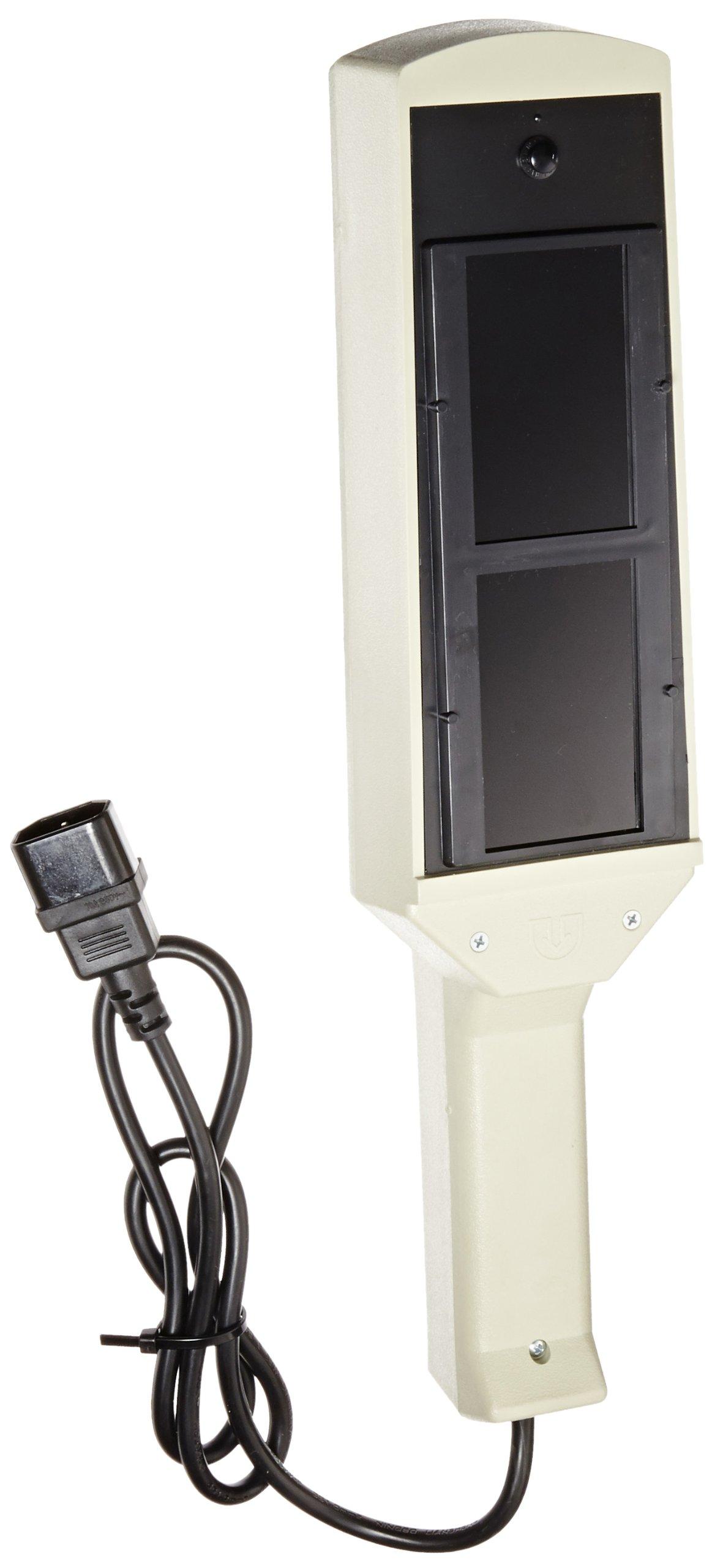 UVP 95-0007-06 Model UVGL-58 Handheld 6 Watt UV Lamp, 254/365nm Wavelength, 115V