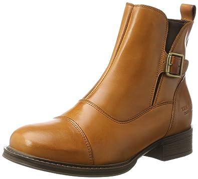ten points shoes