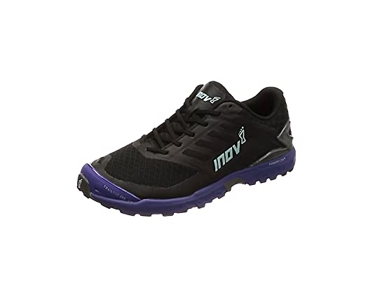 Inov8 Trail Roc 285 Womens Zapatillas para Correr - AW18-35.5