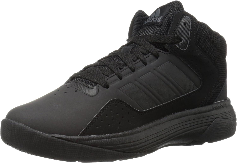 Adidas Mens Shoes Original cloudfoam ilation Mid aq1362