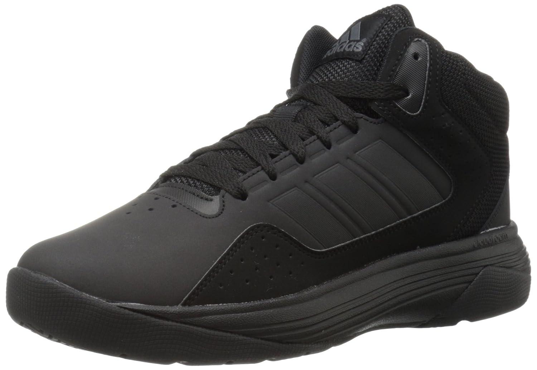 adidas Illation 2.0 Mens Wide Width Basketball Shoe