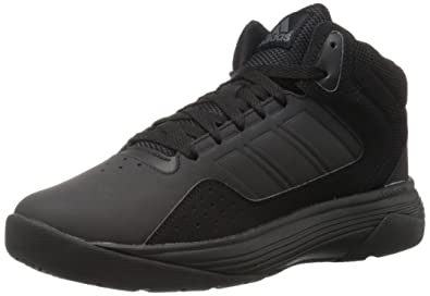 adidas neo cloudfoam basketball shoes