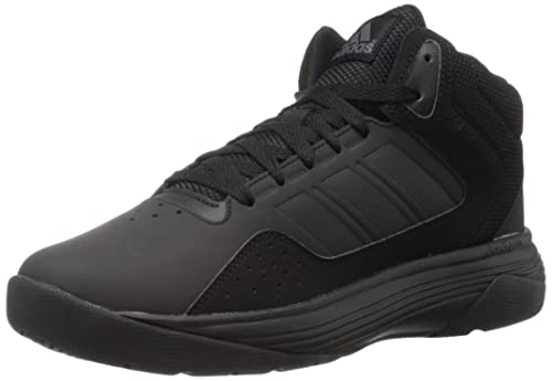 offer discounts 100% high quality buying new adidas Performance Men's Cloudfoam Ilation Mid Basketball Shoe