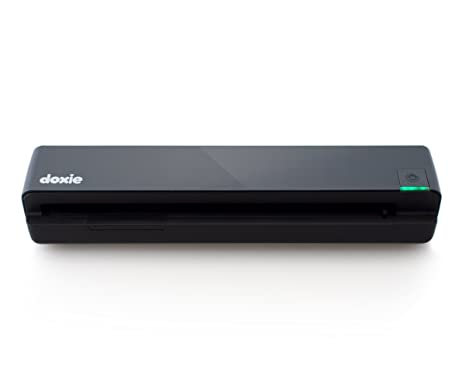 brother ds 920dw wireless duplex mobile color page scanner white.html