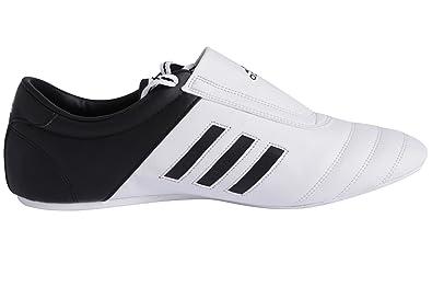 Taekwondo Sacs Chaussures Adidas Et Adi De Kick RPRExqHY