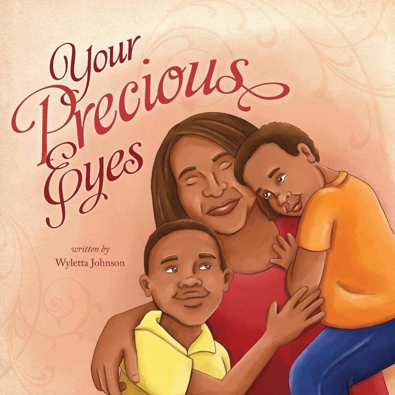 Your Precious Eyes