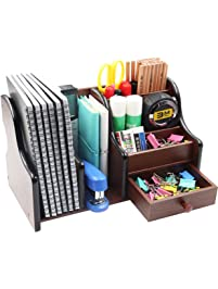 Drawer Organizers Amazon Com Office Amp School Supplies