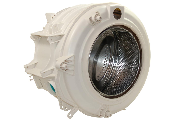 Hotpoint Indesit lavadora de tambor TUB. Genuine número de pieza ...