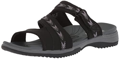 9a1c32db0ce Dr. Scholl s Shoes Women s Day Slide Sandal