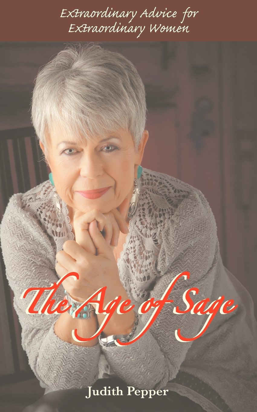 The Age of Sage ebook