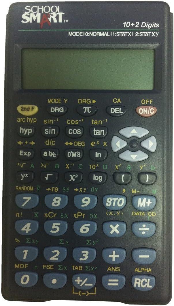 Best ti-34 calculator 2020